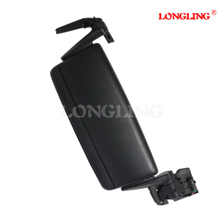 High Quality Side View Mirror with Menory Card for Man Tga Tgx