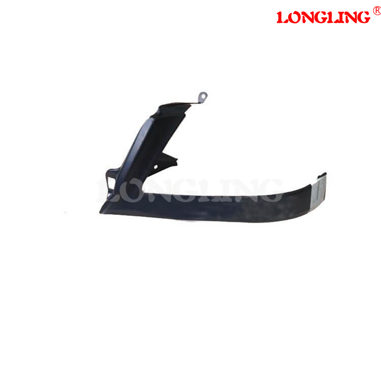 Head lamp bracket LH FOR Mercedes benz sprinter