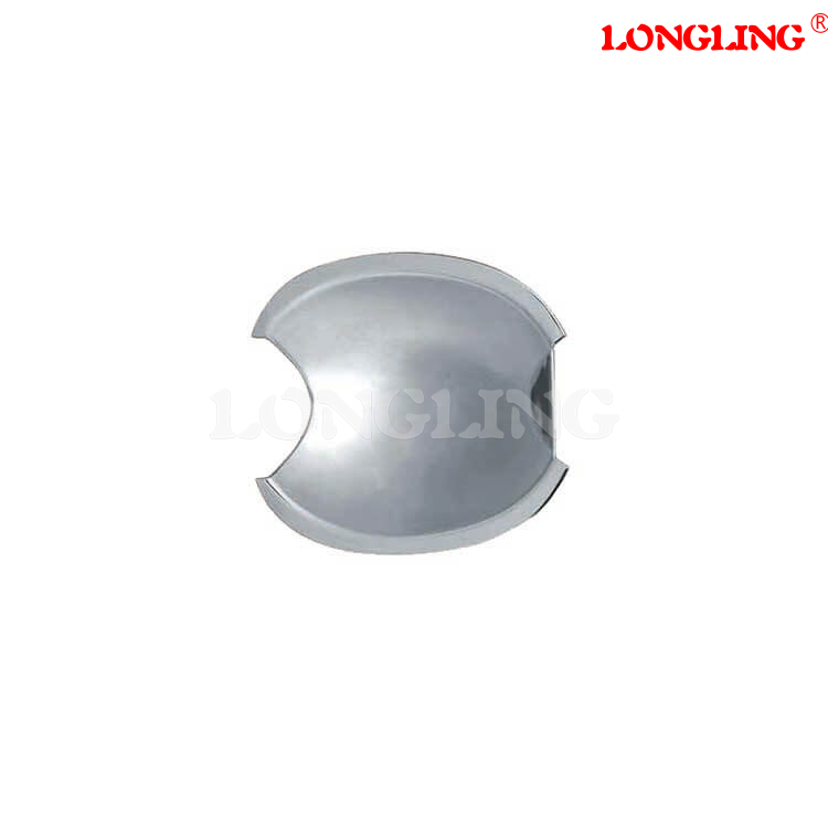 Door handle Chrome cover FOR Mercedes benz sprinter