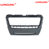 Grille for Fiat Ducato