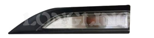 T6 Side Lamp RH for Volkswagen Transporter