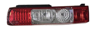 Promaster Tail Lamp LH for Dodge Ram Promaster