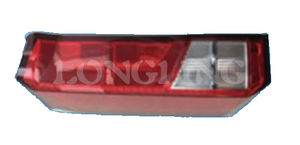 VW Crafter Tail Lamp LH for Volkswagen Crafter