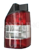 T5 Tail Lamp For Single Door RH for Volkswagen
