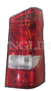 Tail Lamp RH for Mercedes Benz Vito