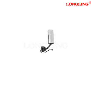 LL348L Side Mirror for Freightliner Cascadia