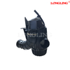 VD-099 AIR FILTER COVER for IVECO DAILY