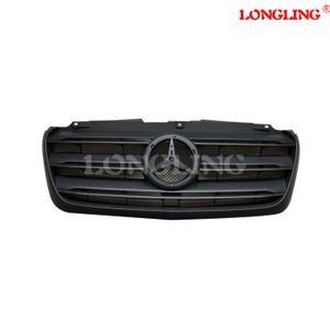 VB-202 GRILLE for Mercedes Sprinter2018