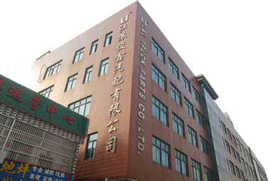 JIANGSU L&L AUTO PARTS CO.,LTD