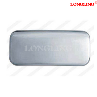 Door Handle Chromed Cover FOR Mercedes benz sprinter