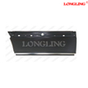 Metal Panelling LWB Drive Side 2 RH FOR Mercedes benz sprinter