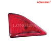 Side Lamp for Rear Door for Renault Master