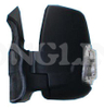 Short Arm Mirror for Ford Transit