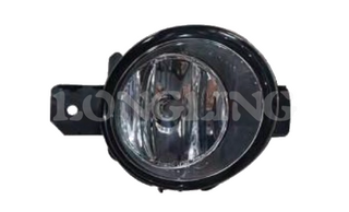 Fog Lamp for Renault Master