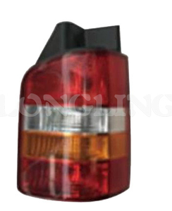 T5 Tail Lamp For Double Door RH for Volkswagen