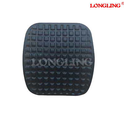 Clutch Pedal Rubber for Iveco Daily