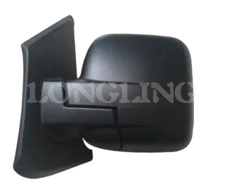 Auto Mirror for Renault Trafic