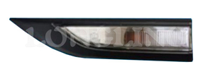 T6 Side Lamp LH for Volkswagen Transporter