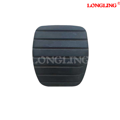 Brake Pedal Rubber for Renault Master