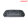 Grille for Ford Transit