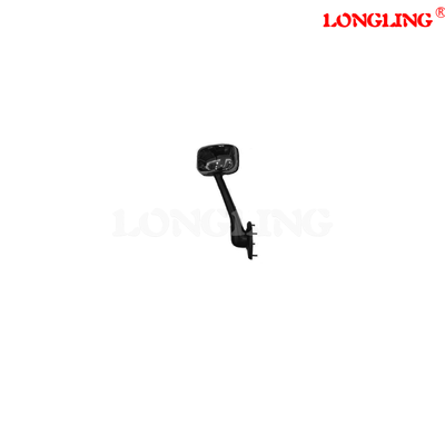 LL339R Side Mirror for Freightliner Cascadia