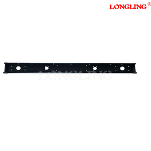 VD-090 Rear bumper bracket for IVECO DAILY